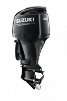Suzuki DF300AP Lean Burn