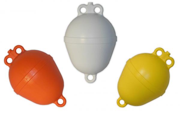 Anker Boje 10l-Auftrieb in verschiedenen Farben