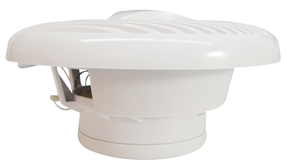 Wasserdichte Marine Lautsprecher allpa®
