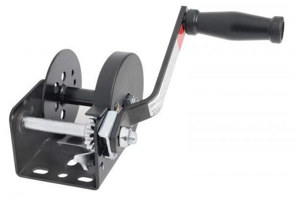 SPX Handwinde max 350 kg