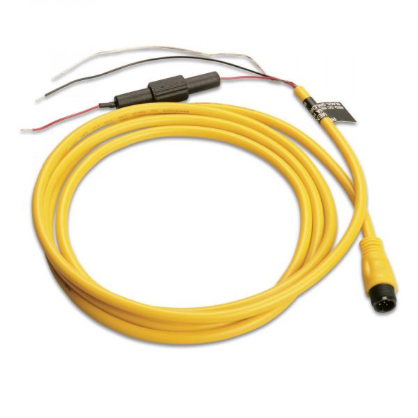 Stromkabel NMEA2000