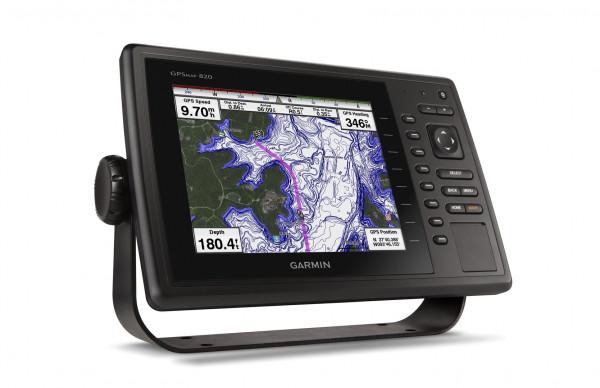 GPSMAP® 820