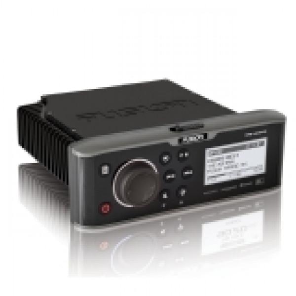 MS-UD650 - 650 Serie AM/FM/Unidock/Bluetooth/USB/NMEA2000