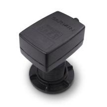 Intelliducer™-Sensor (13-24 Grad, NMEA 2000)