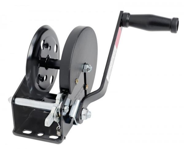 SPX Handwinde Max 540 kg