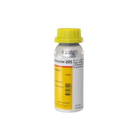 Sika-Aktivator 205 (Cleaner 205) 250ml Dose
